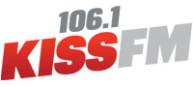 KISS 106.1 Dallas