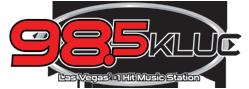 KLUC 98.5 Las Vegas