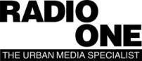 Radio One Richmond