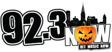 now-halloween-logo