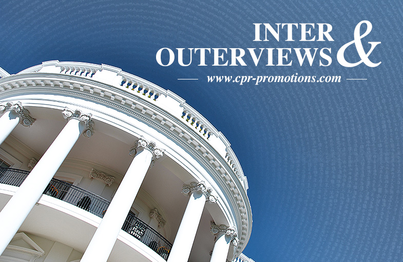 cpr_blog_feature_image_inter_and_outerviews
