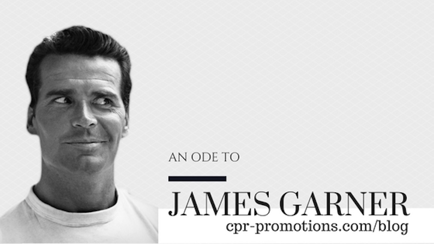 an-ode-to-james-graner-cpr-promotions
