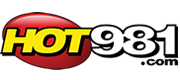 Hot 98.1 Greenville