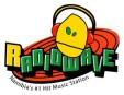 Radiowave Namibia