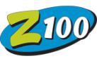 Z-100/Portland